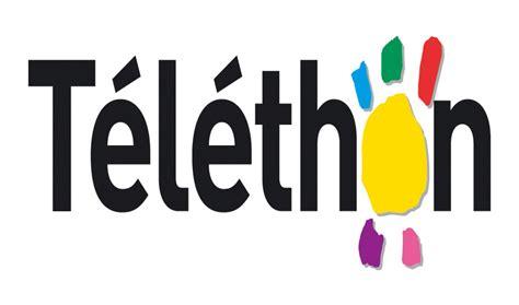 Résultat d'image pour logo téléthon 2018