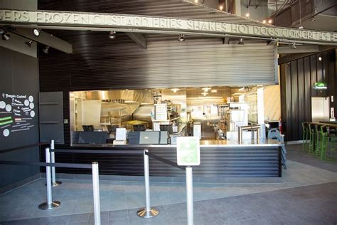 Top free images & vectors for roasters alpharetta in png, vector, file, black and white, logo, clipart, cartoon and transparent. Shake Shack Is NOW OPEN in Buckhead Atlanta - Eater Atlanta