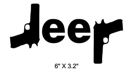 jeep logo drawing jeep logo eurosport daytona mopar license plate with jeep