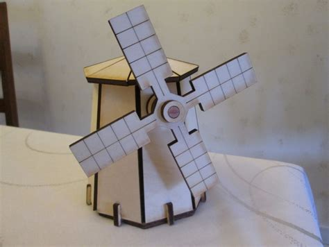 windmill dxf file   axisco
