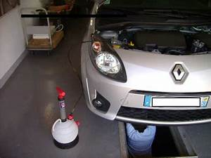 Vidange Twingo 2 : filtre a huile twingo 2 votre site sp cialis dans les accessoires automobiles ~ Gottalentnigeria.com Avis de Voitures