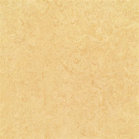 Forbo Marmoleum Composition Tile, Butter   MCT 795, 2.00mm