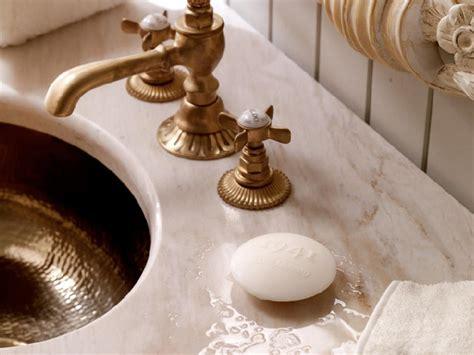 antique bathroom fixtures hgtv