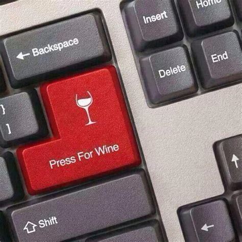Red Wine Meme - another fun collection of wine images the never ending wine meme the wine wankers