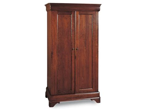 armoire vintage chambre beautiful bedroom armoires on german antique armoire