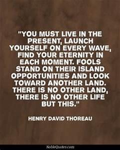 1000+ Thoreau Q... Thoreau Book Quotes