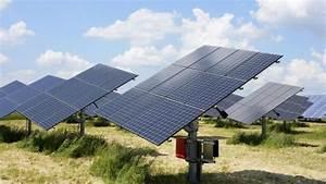 Photovoltaik Selber Bauen : optimierung einer photovoltaik anlage ~ Whattoseeinmadrid.com Haus und Dekorationen