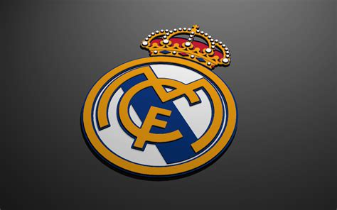 real madrid logo hd wallpaper wallpapers pinterest real madrid logo real madrid and madrid