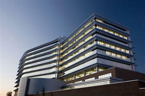 nissan usa headquarters nissan north america corporate headquarters gresham
