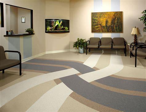 armstrong linoleum sheet flooring tyresc