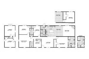 floorplan the cabana 30crb32764bh oakwood homes of greenville greenville sc oakwood