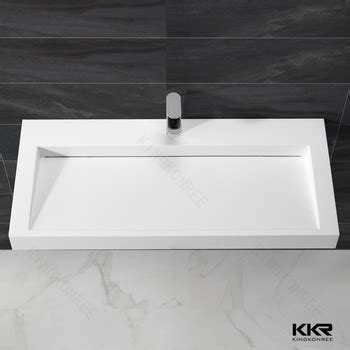 14199 resin sinks bathrooms high quality resin bathroom sinks uk suppliers bathroom 14199