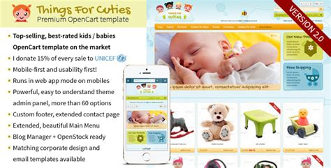 Baby Kids Template by Great Collection Of Baby Blog Themes