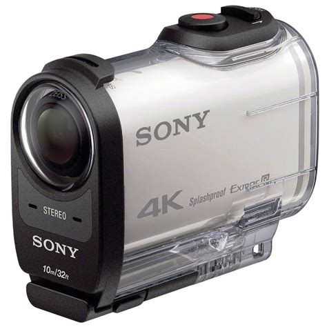 action camera  india  year part