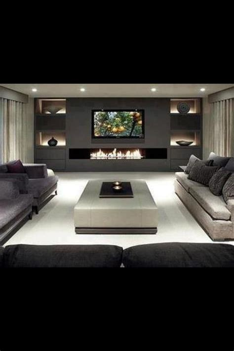 intimate living room pictures   images