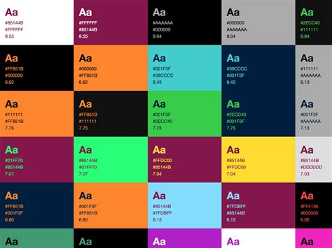 css background color 28 images page background color css chuckbutt page background color