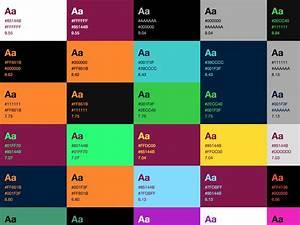 Jxnblog, Color, Palette, Documentation, For, Living, Style, Guides