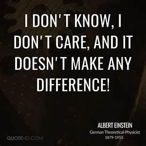 Albert Einstein Quotes | QuoteHD