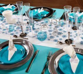 Idee Deco Table Anniversaire 70 Ans : decoration table anniversaire homme ~ Dode.kayakingforconservation.com Idées de Décoration