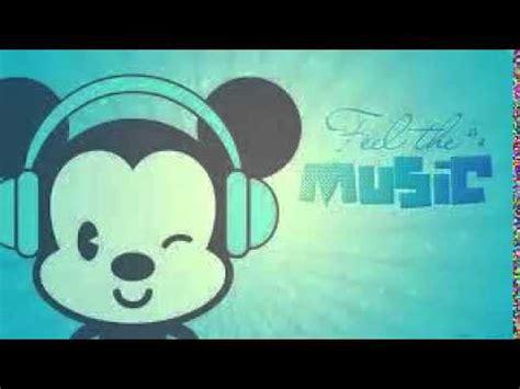 Diplo & GTA - Boy Oh Boy - YouTube