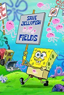spongebob squarepants spongebobs  stand tv episode