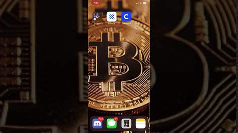 How to send bitcoin and crypto from coinbase pro to another wallet. How To Send Crypto (Bitcoin) From Coinbase To Exodus ...