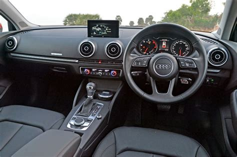 audi a3 interior audi a3 interior pictures india decoratingspecial
