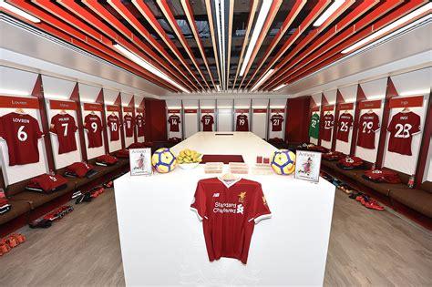 Отель типа «постель и завтрак» king size room fc liverpool расположен в ливерпуле, в 800 м от стадиона «энфилд» и в 2,5 км от кафе casbah coffee club. Liverpool FC