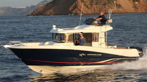 Boat Trader Nc by Sea Pro Boats For Sale In Nc Classic Boat Trader Big