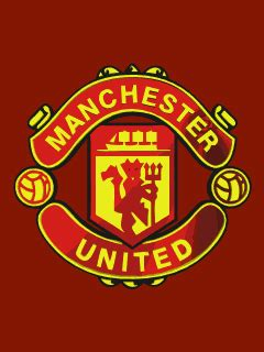 united animated wallpaper mobile wallpapers