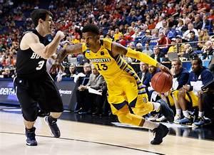 N.C.A.A. Tournament — Marquette Edges Butler - NYTimes.com