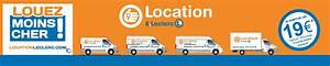 Location Camion 20m3 Carrefour : leclerc location utilitaire ~ Dailycaller-alerts.com Idées de Décoration