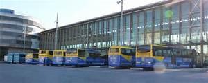 Abonnement Parking Grenoble : la gare routi re st charles rtm r gie des transports de marseille m tro tramway bus ~ Medecine-chirurgie-esthetiques.com Avis de Voitures