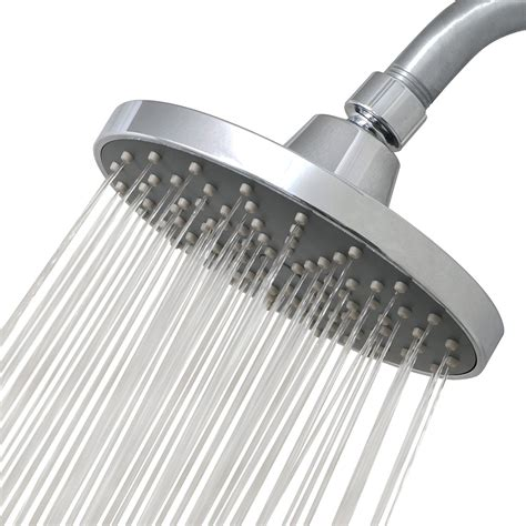 Shower Shower by Best Shower Reviews And Comparison The