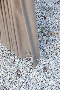 Outdoor Vorhänge Ikea : best 25 outdoor clothes lines ideas on pinterest men 39 s outdoor gear mens hiking pants and ~ Yasmunasinghe.com Haus und Dekorationen
