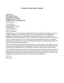 exle of a cover letter for resume resume cover letter exles fotolip rich image and wallpaper