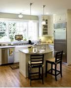 Ideas For Kitchen Designs by Cottage Kitchens Photo Gallery And Design Ideas