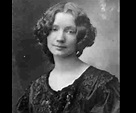 Lili Elbe Biography - Biography - Facts, Childhood, Family ...