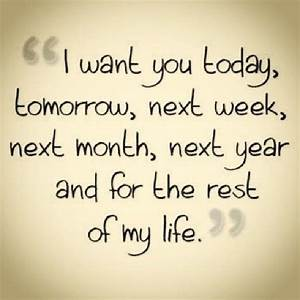I love You Quotes – WeNeedFun