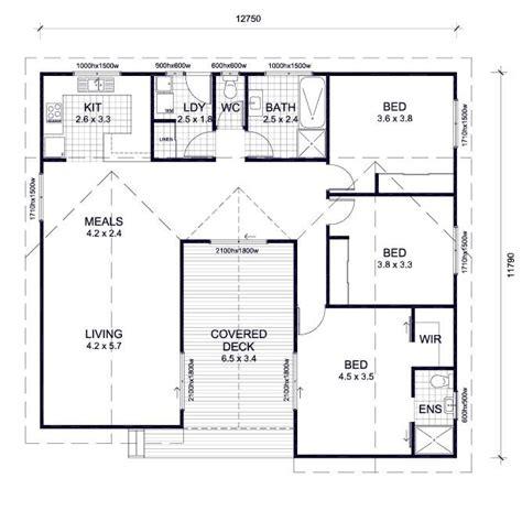 5 Bedroom House Plans Australia by Lovely 3 Bedroom House Plans Australia New Home Plans Design