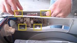 Waschmaschine Bricht Schleudern Ab : gorenje waschmaschine reparieren wenn die sicherung immer raus fliegt anleitung ~ Markanthonyermac.com Haus und Dekorationen