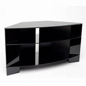 Télévision Pas Cher Conforama : norstone corner meuble tv meuble hifi int gr e avis ~ Dailycaller-alerts.com Idées de Décoration