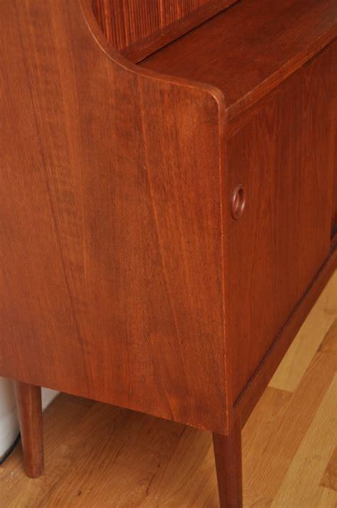removing stains  teak  walnut furniture