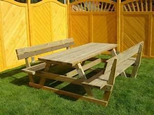 Holz Sitzgruppe Garten Massiv : picknicktisch 180 cm sitzgarnitur bierbank gartentisch gartenbank holz massiv garten ~ Eleganceandgraceweddings.com Haus und Dekorationen