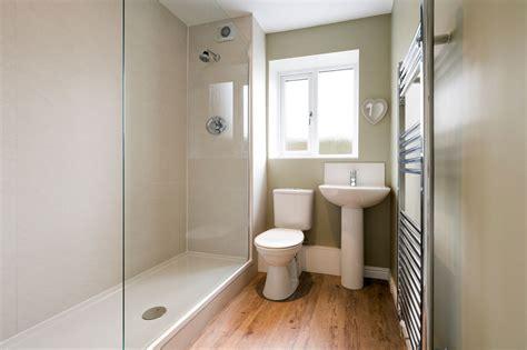 schimmel im badezimmer fishzero dusche renovieren ohne fliesen verschiedene design inspiration und interessante