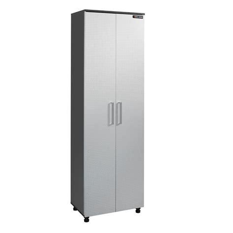black metal storage cabinet black metal storage cabinet home design