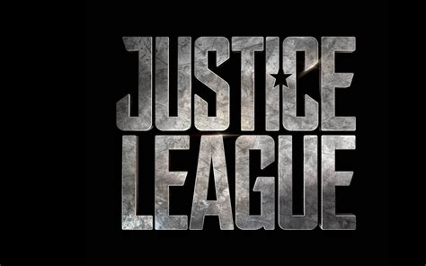 justice league logo hd  wallpaper