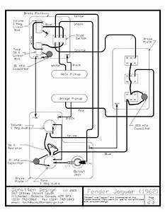 Guitar Wiring Diagram Book