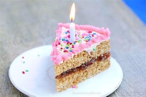 Healthy Cake Recipe  Have Your Cake And Eat It Too