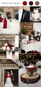 80, Cool, December, Wedding, Colors